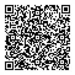 смс рассылка,смс рассылка в беларуси,смс маркетинг,секреты мобильного маркетинга,смс услуги