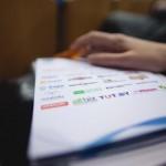 Конференция «Продвижение бизнеса в интернете»