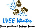 Международная конференция разработчиков и пользователей свободного программного обеспечения Linux Vacation/Eastern Europe winter 2012