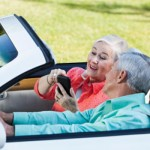 Целевая аудитория мобильного маркетинга: возрастной критерий