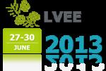 Девятая международная конференция LVEE2013. Результаты.