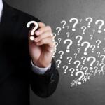 Выбор провайдера SMS: семь раз отмерь...