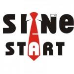 "Конкурс ""Business start"" от портала maxi.by"