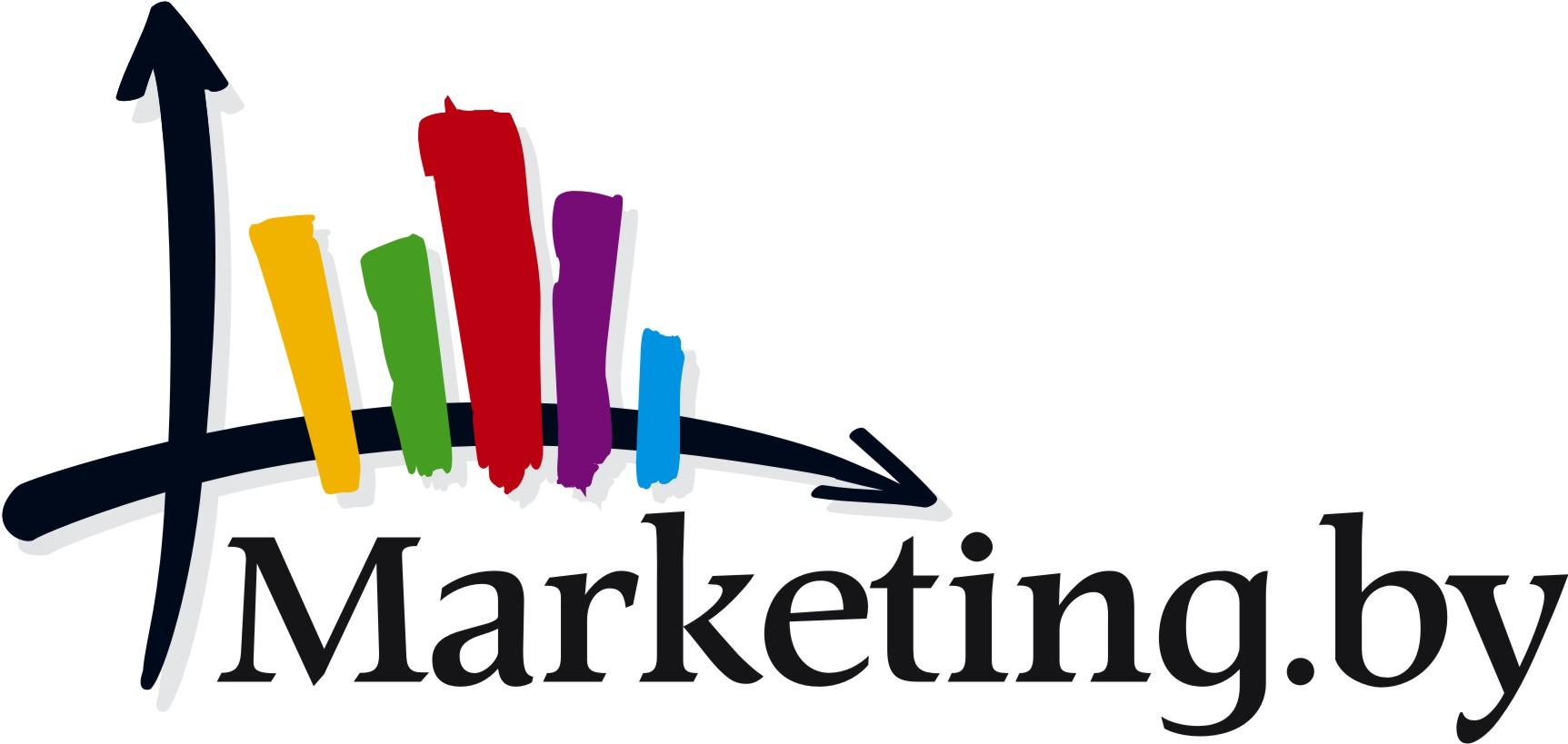 Marketing.by_logo