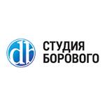 Студия Борового проведет «Федеральный семинар 1С-Битрикс: Современные технологии сайтостроения»