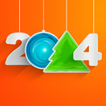 Как составить запоминающиеся «новогодние»SMS
