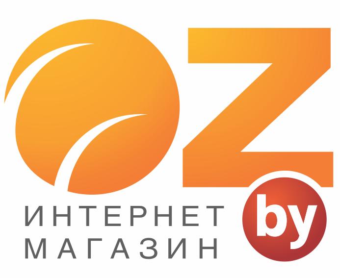 OZBY_logo