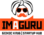 imaguru_logo