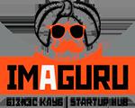 imaguru_logo