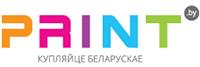 logo_printby_2