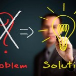 Платный сервис или бесплатные проблемы? Выбираем прагматичный подход