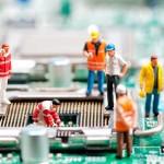 Рассылка «своими руками», или Чем помогут современные технологии