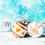 Как поздравить клиентов с Новым годом... и не потерять их