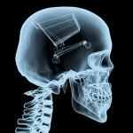 Анатомия потребителя: делим подписчиков на сегменты