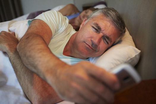 Как сделать так, чтобы SMS не раздражала подписчика