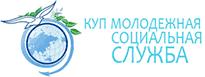 logo-mss
