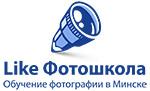 logo_otredaktirovano-3